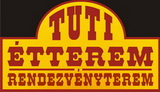 Tuti tterem, rendezvnyterem
